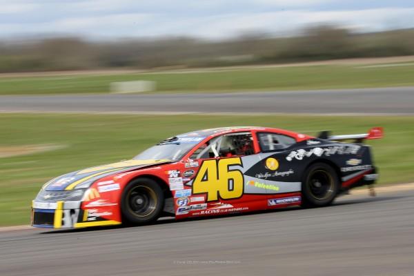 RACECAR-FIA-GT-SPRINT-NOGARO-2013-Taille-4-(00108168)