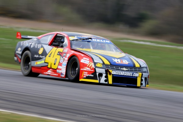 RACECAR-FIA-GT-SPRINT-NOGARO-2013-Taille-4-(00108170)