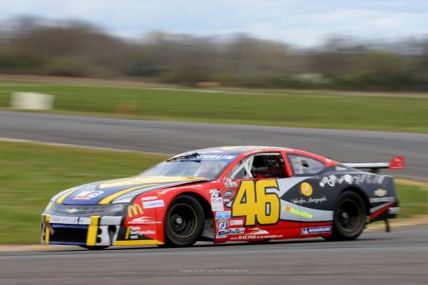 RACECAR-FIA-GT-SPRINT-NOGARO-2013-Taille-4-(00108171)