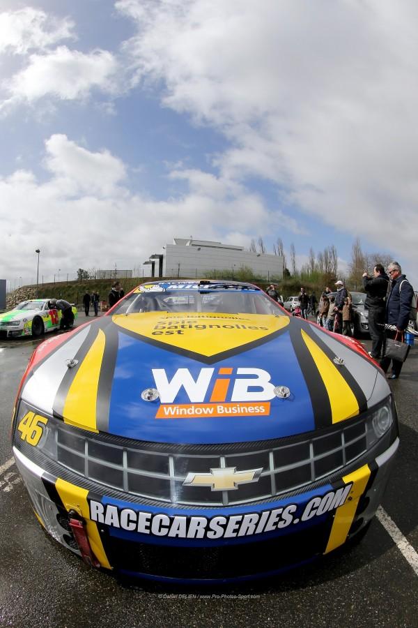 RACECAR-FIA-GT-SPRINT-NOGARO-2013-Taille-4-(00108173)