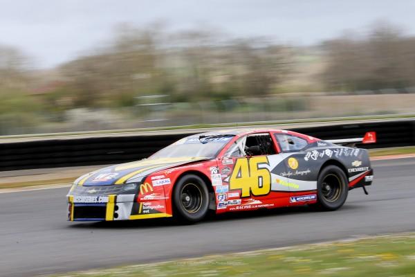 RACECAR-FIA-GT-SPRINT-NOGARO-2013-Taille-4-(00108178)