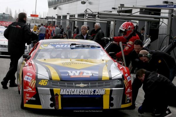 RACECAR-FIA-GT-SPRINT-NOGARO-2013-Taille-4-(00108181)