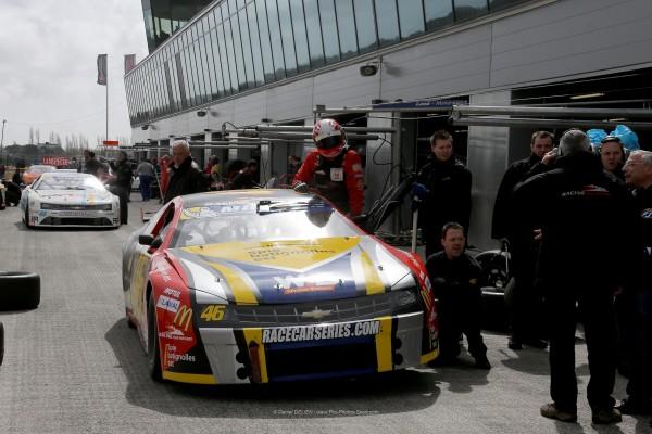 RACECAR-FIA-GT-SPRINT-NOGARO-2013-Taille-4-(00108182)