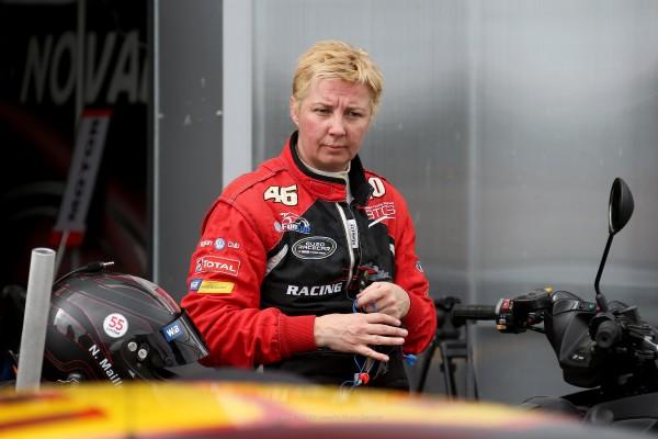 RACECAR-FIA-GT-SPRINT-NOGARO-2013-Taille-4-(00108184)