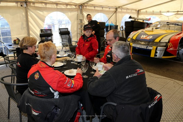 RACECAR-FIA-GT-SPRINT-NOGARO-2013-Taille-4-(00108187)
