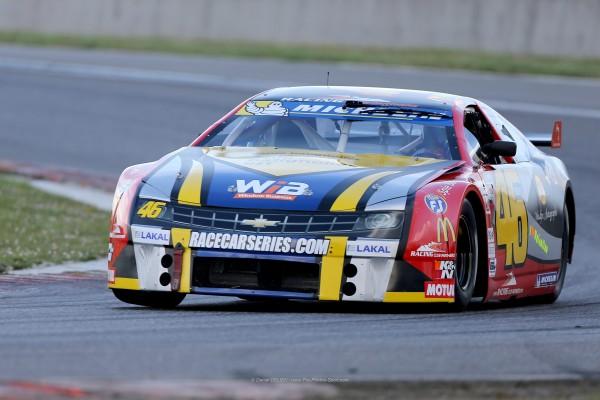 RACECAR-FIA-GT-SPRINT-NOGARO-2013-Taille-4-(00108190)