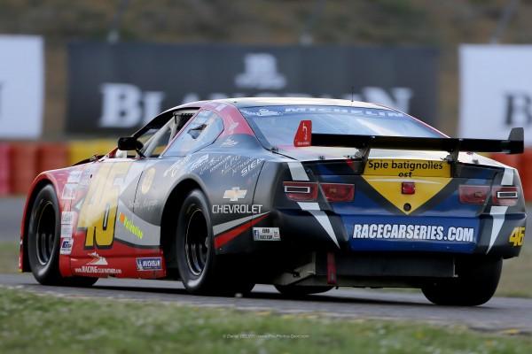 RACECAR-FIA-GT-SPRINT-NOGARO-2013-Taille-4-(00108192)