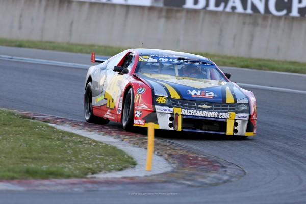 RACECAR-FIA-GT-SPRINT-NOGARO-2013-Taille-4-(00108194)