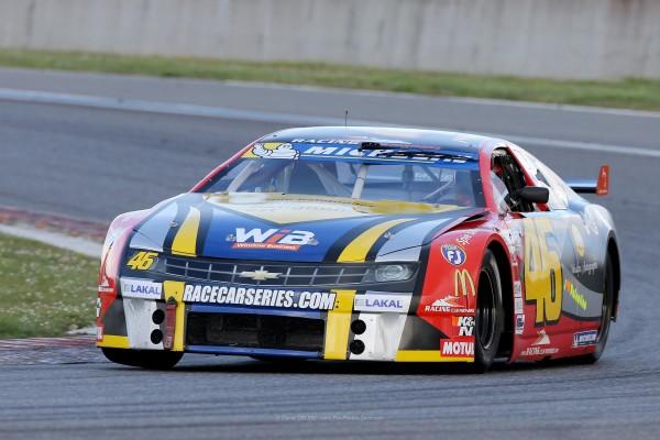 RACECAR-FIA-GT-SPRINT-NOGARO-2013-Taille-4-(00108196)