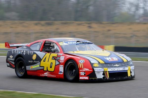 RACECAR-FIA-GT-SPRINT-NOGARO-2013-Taille-4-(00108202)