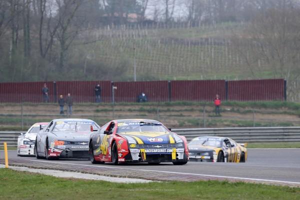 RACECAR-FIA-GT-SPRINT-NOGARO-2013-Taille-4-(00108206)
