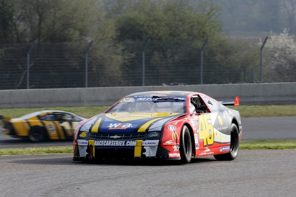 RACECAR-FIA-GT-SPRINT-NOGARO-2013-Taille-4-(00108210)