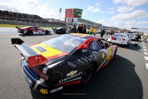 RACECAR-FIA-GT-SPRINT-NOGARO-2013-Taille-4-(00108216)