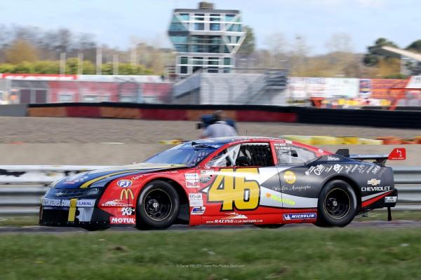 RACECAR-FIA-GT-SPRINT-NOGARO-2013-Taille-4-(00108220)