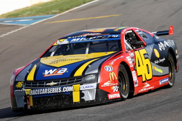 RACECAR-FIA-GT-SPRINT-NOGARO-2013-Taille-4-(00108224)