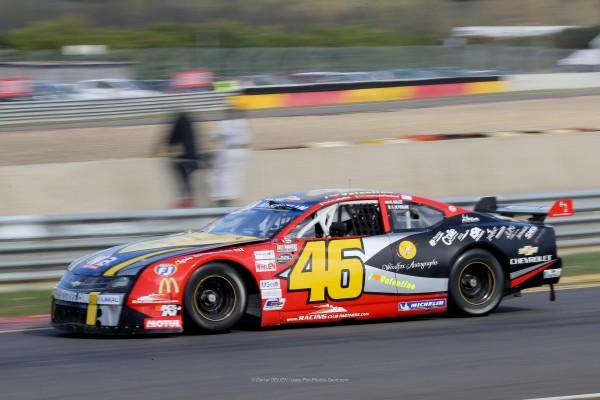 RACECAR-FIA-GT-SPRINT-NOGARO-2013-Taille-4-(00108225)
